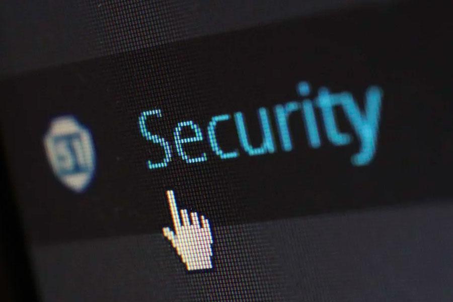 Reglamento europeo de ciberseguridad