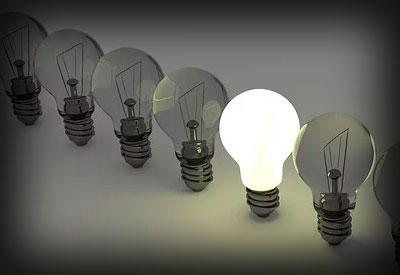 consultoría eficiencia energética