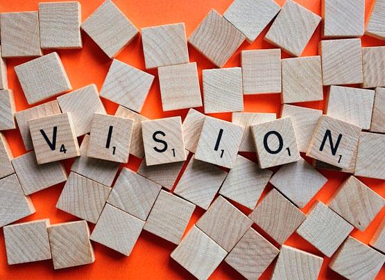 Misión consultoría SCN Consultores