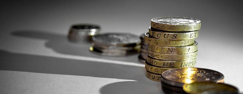gestión financiación pública