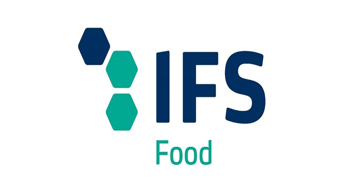 IFS FOOD VERSION 7